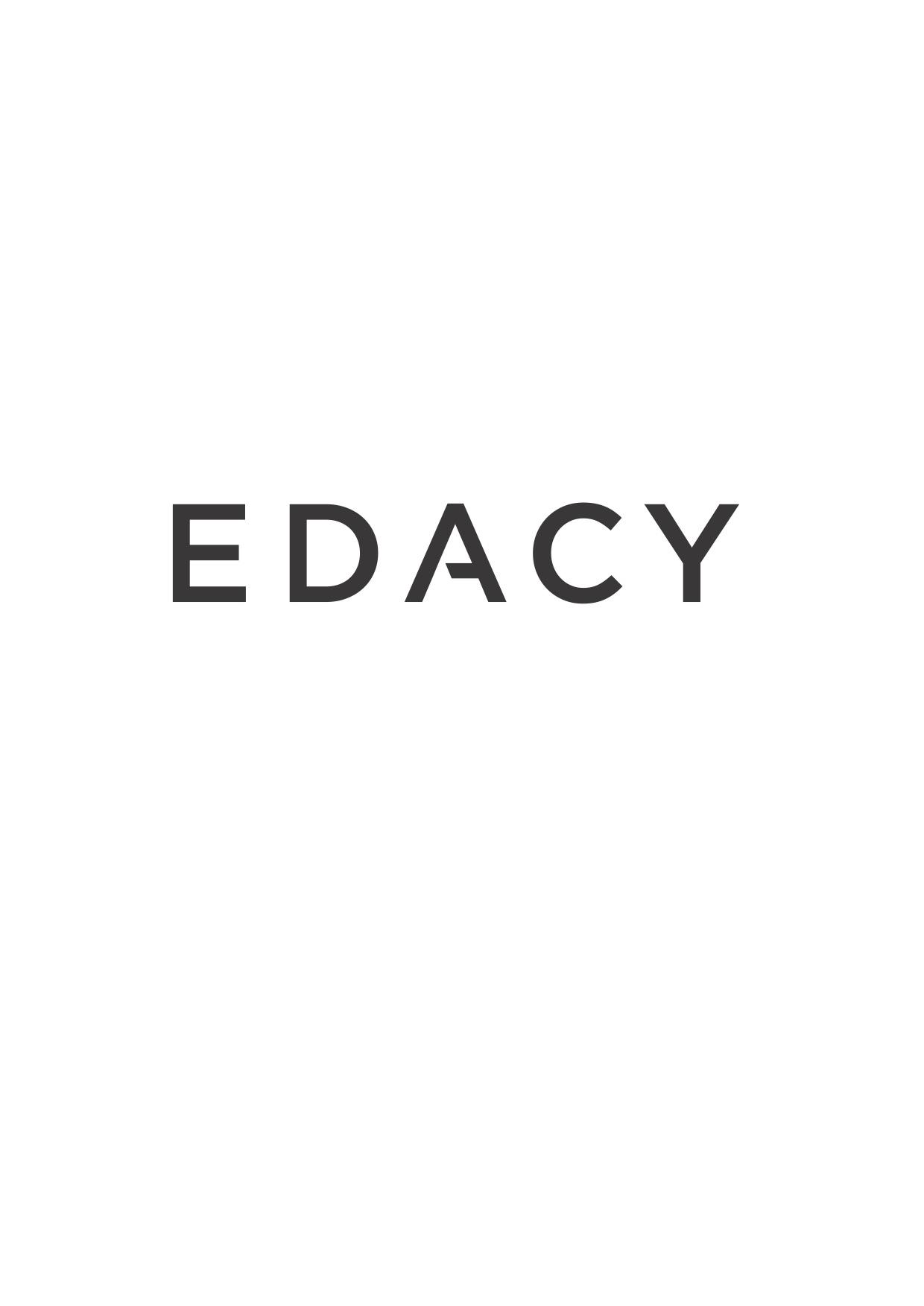 edacy logo.jpg