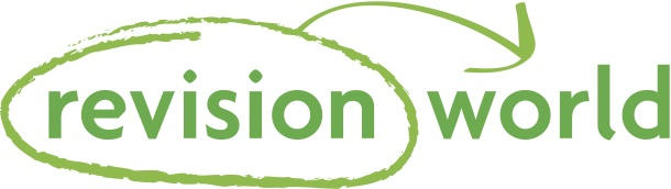 revision world logo.jpg