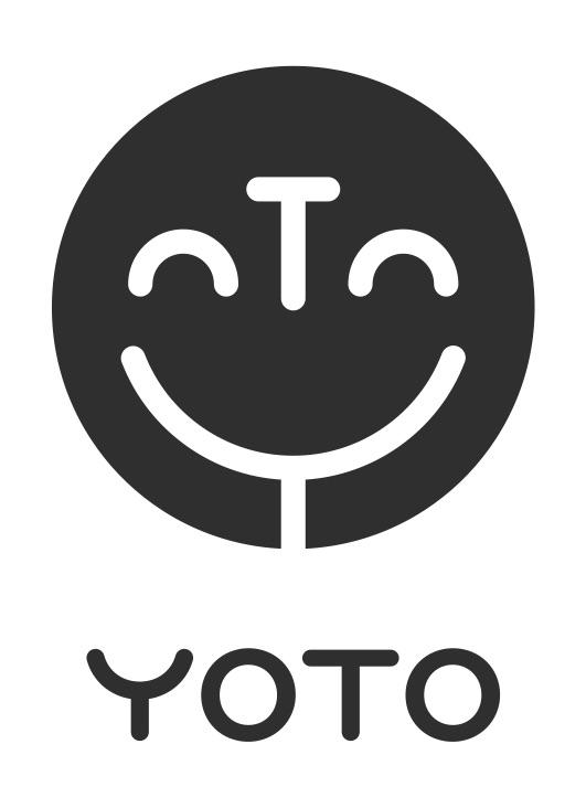 yoto logo.jpg