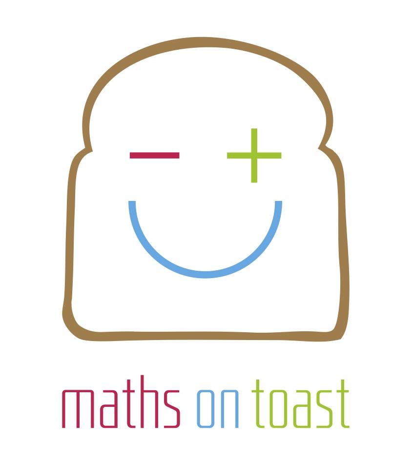 MoT_logo.jpg