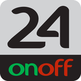 24onoff.png