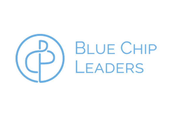 blue-chip-leaders.png