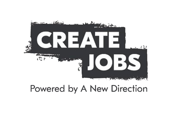 create-jobs.png