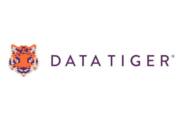 data-tiger.png