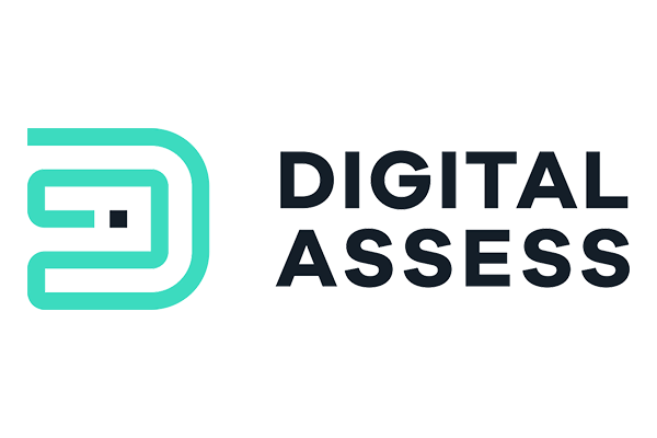 Digital-Assess.png