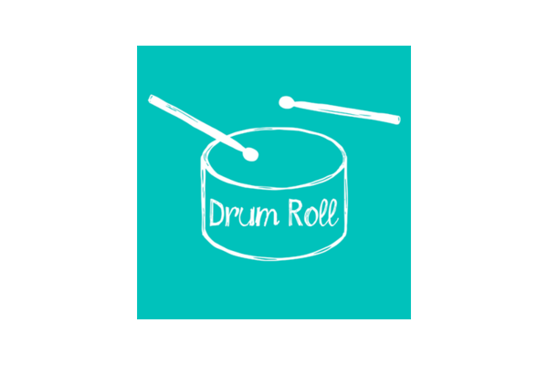 drum-roll.png