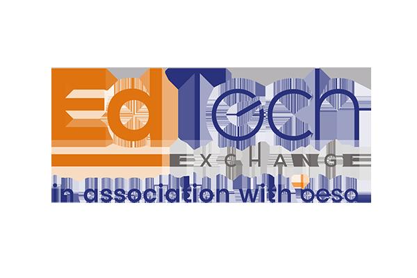 edtechexchange.png