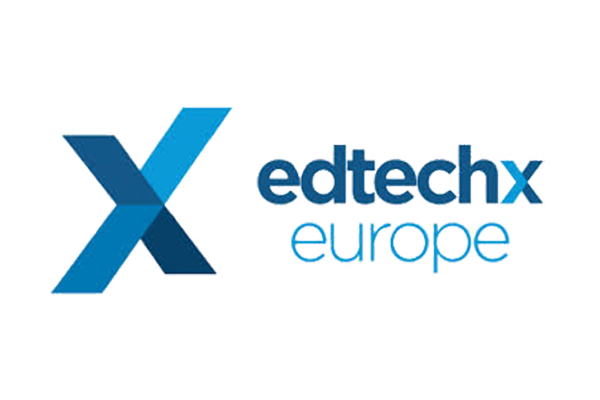 edtechxeducation.png