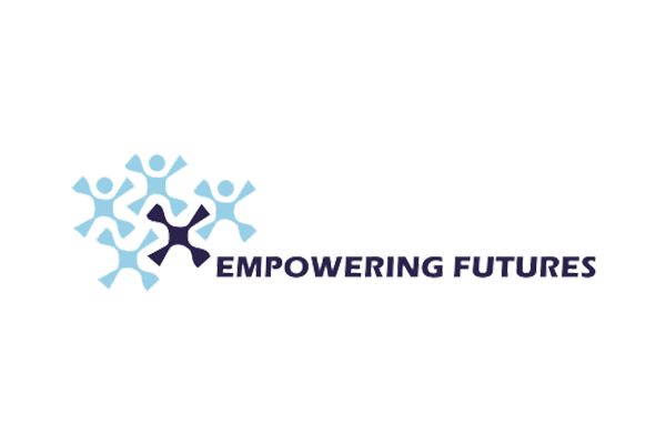 empowering-futures.png