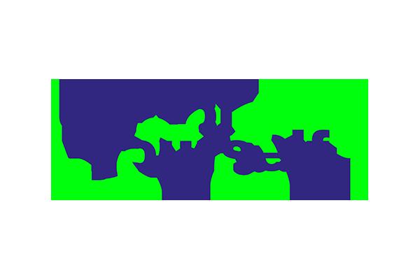 enrol-yourself.png