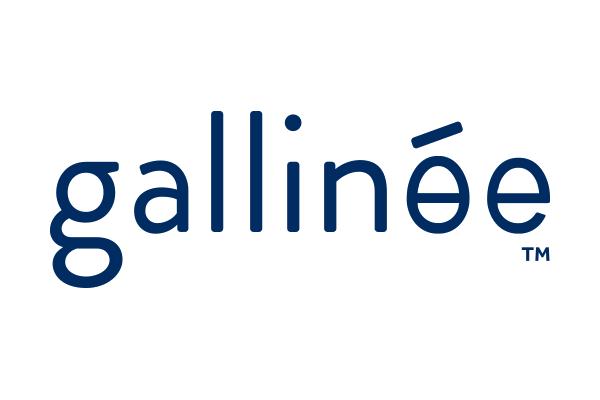 gallinee.png