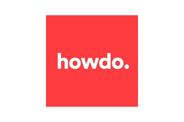 howdo.png