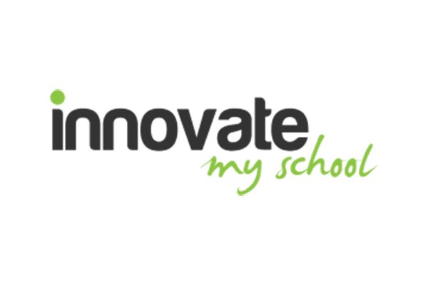 innovatemyschool.png