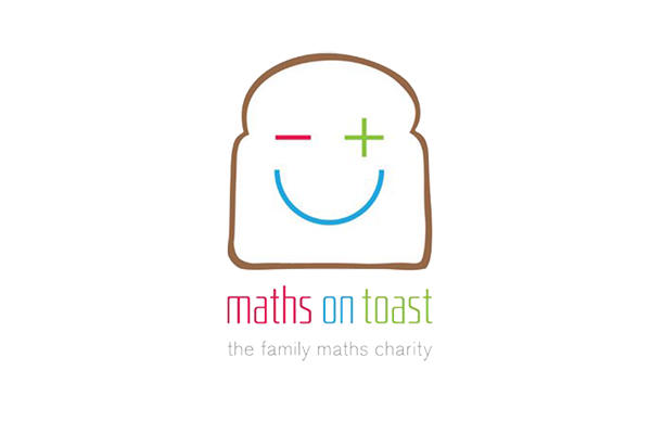 maths-on-toast.png