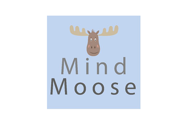 mind-moose.png