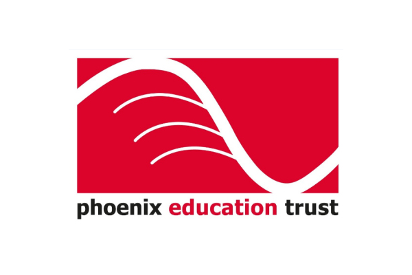 phoenix-education-trust.png