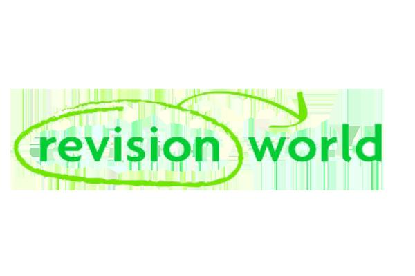 revisionworld.png