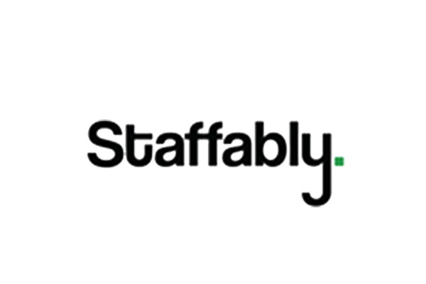 staffably.png