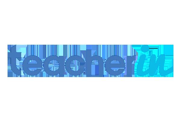 TeacherIn.png
