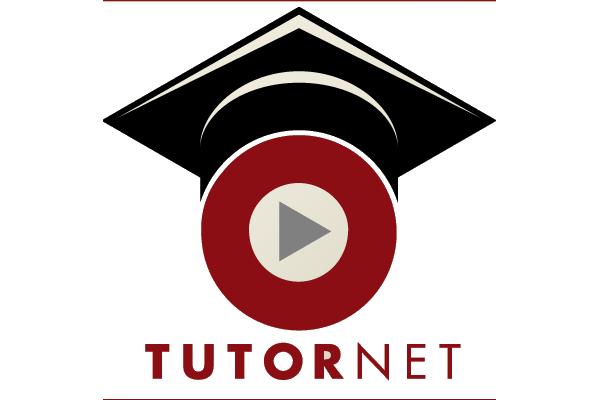 tutornet.png