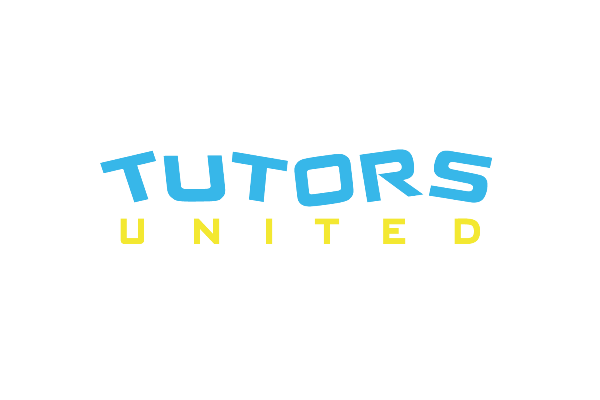 tutors-united.png