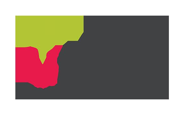 Uteach-Recruitment.png