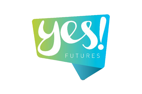 yes-futures.png