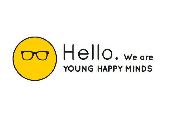 young-happy-minds.png