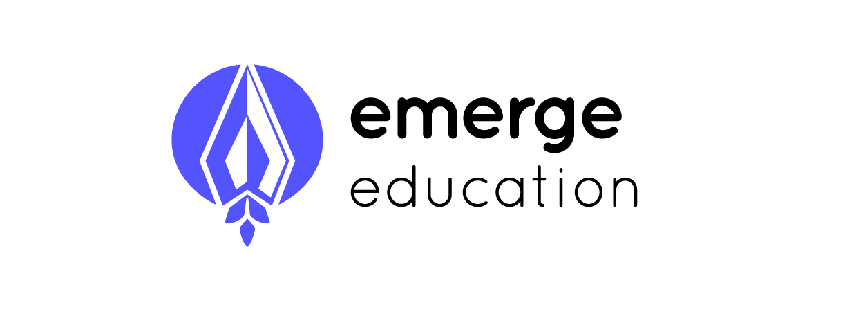 emerge logo purple transparent.png