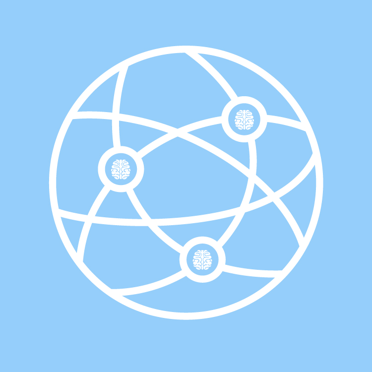 Network - Access to community, insights and perks.