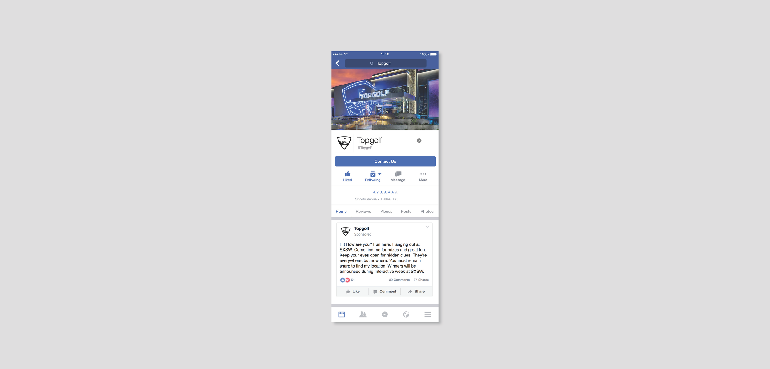 Topgolf_Brand_Identity_Addy_Page_06.png