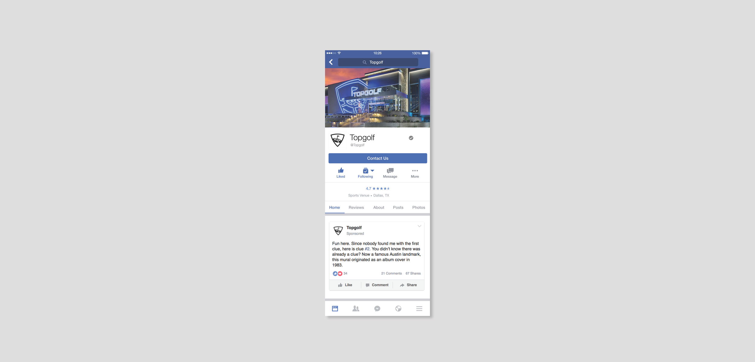 Topgolf_Brand_Identity_Addy_Page_07.png