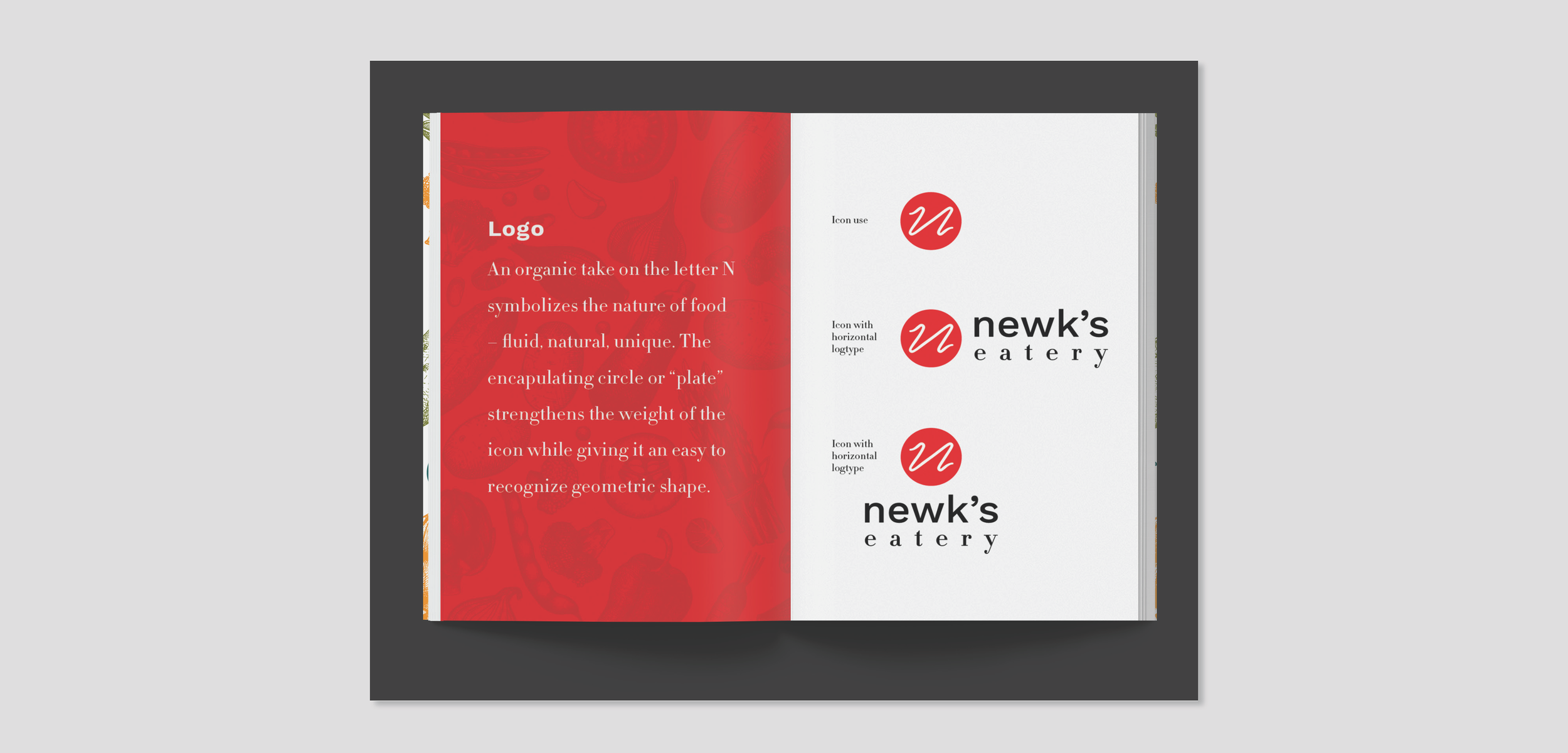 Newks_Identity_Addy_Page_05.png