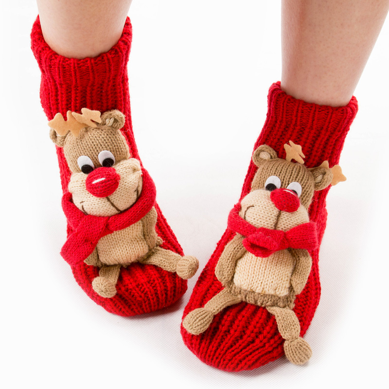 Christmas-socks-adult-floor-socks-thickening-women-s-slip-resistant-thermal-cartoon-gift-yarn-socks.jpg