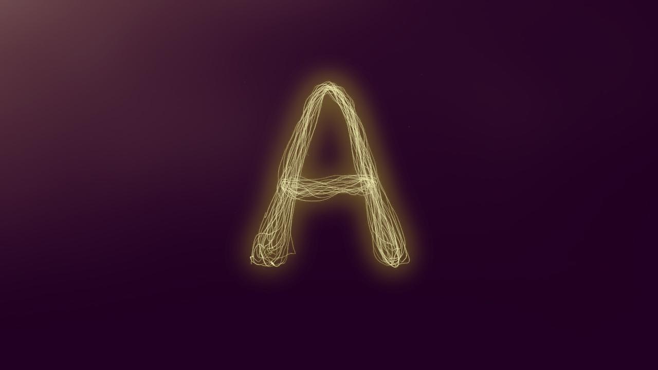 Filament_intro_A.jpg