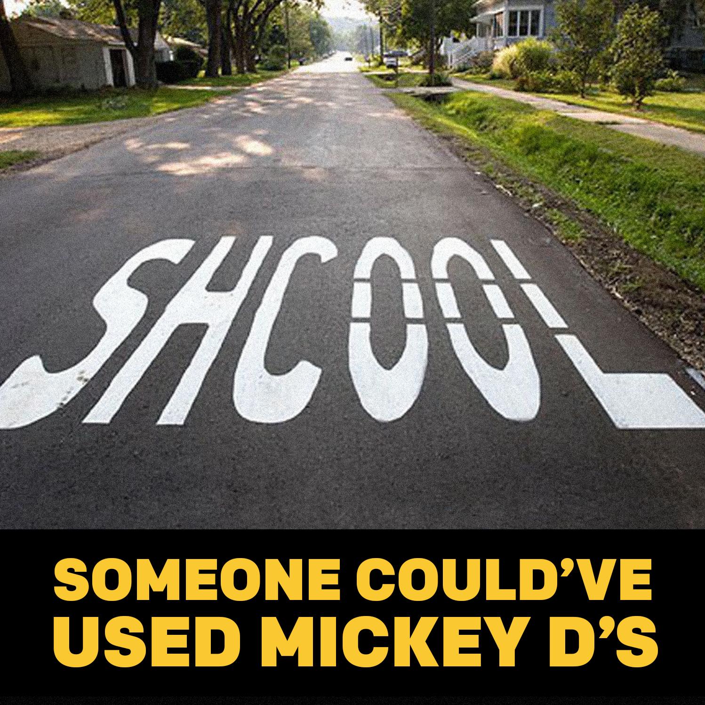 MickeyD's_MemeV2_2.jpg