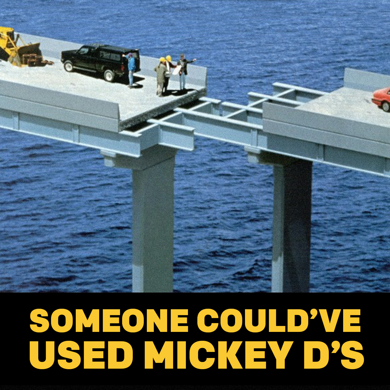 MickeyD's_MemeV2_1.jpg