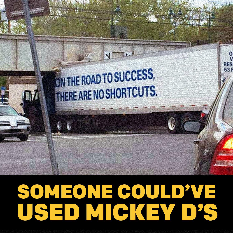MickeyD's_MemeV2_4.jpg