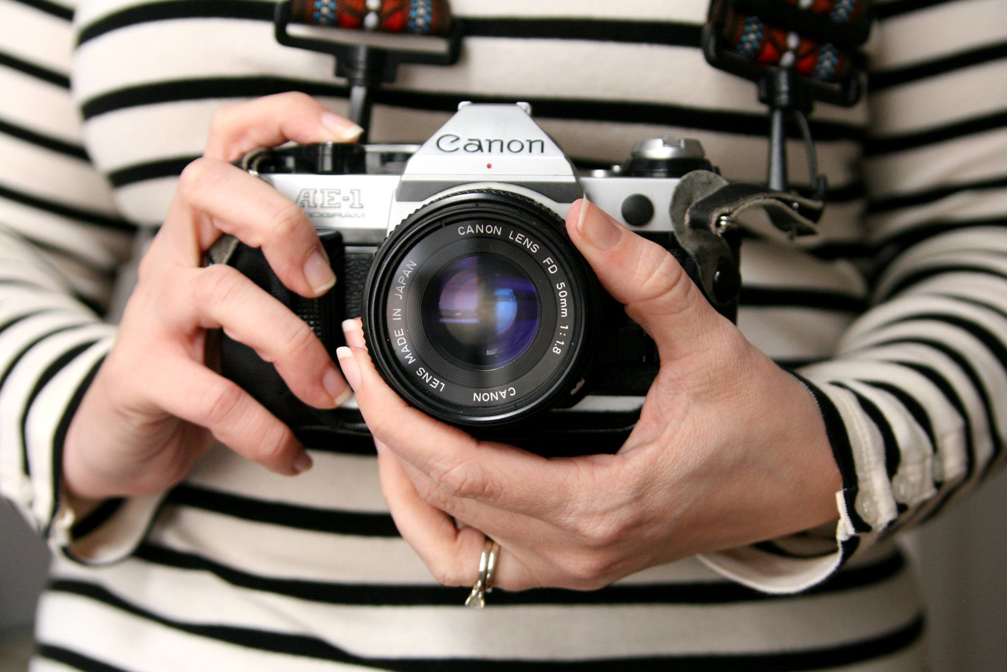 canon AE-1.jpg