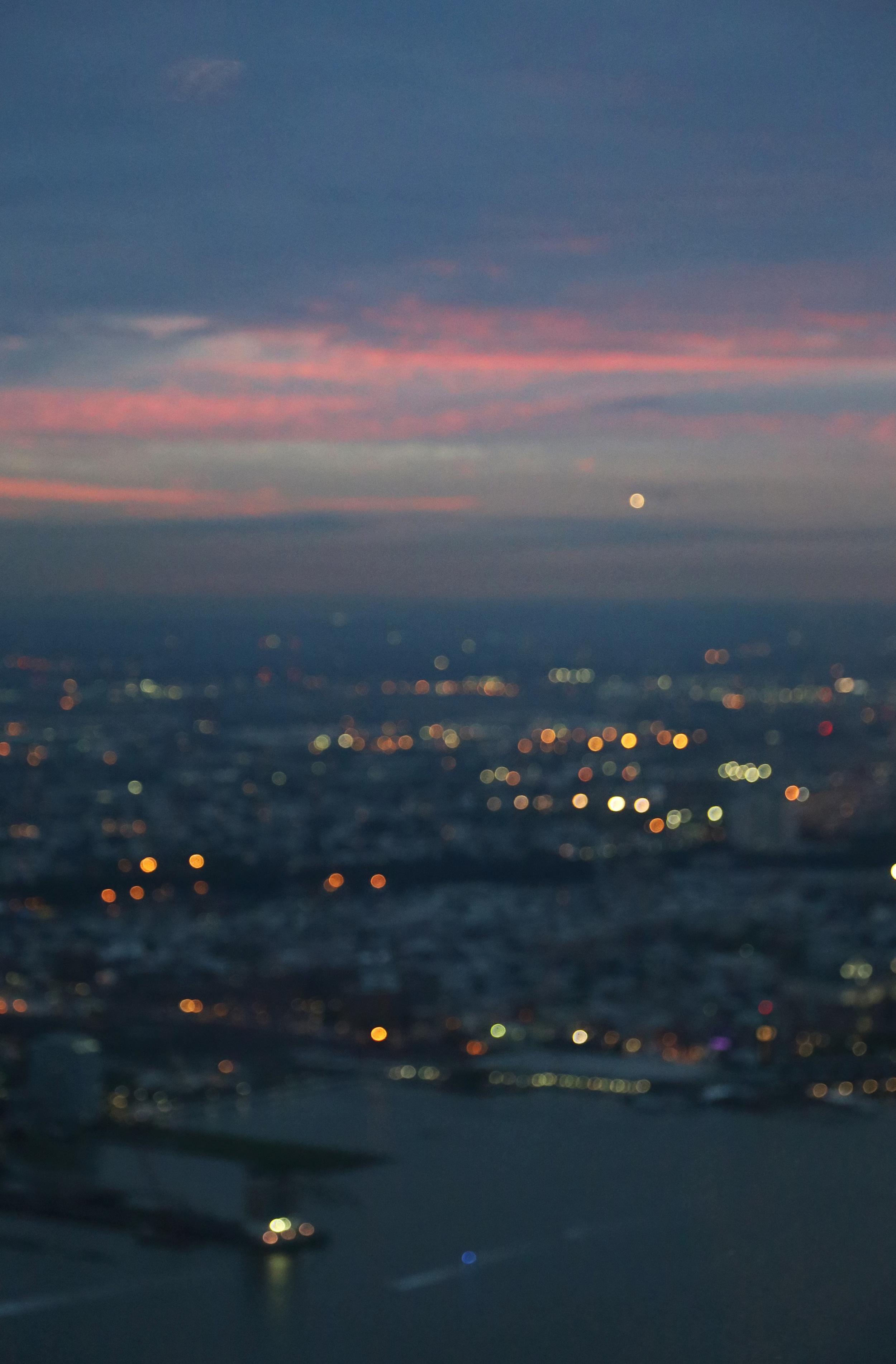 one world observatory.jpg