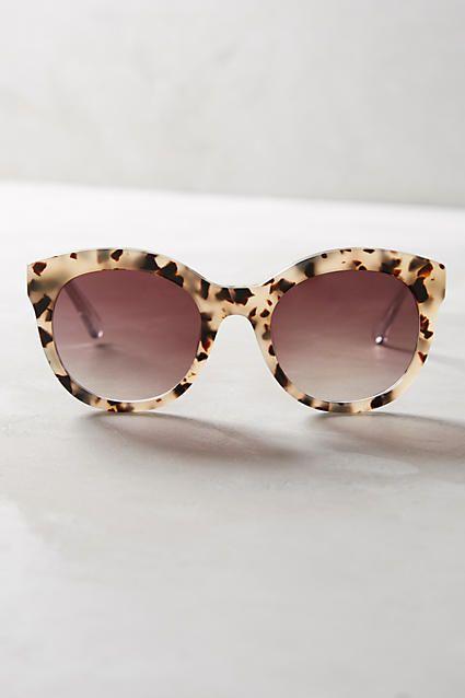 ett:twa Catrine Sunglasses