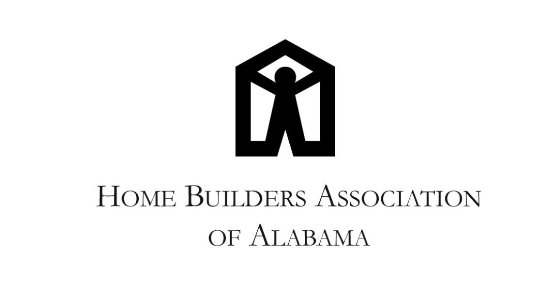 HBAA Logo with name.jpg