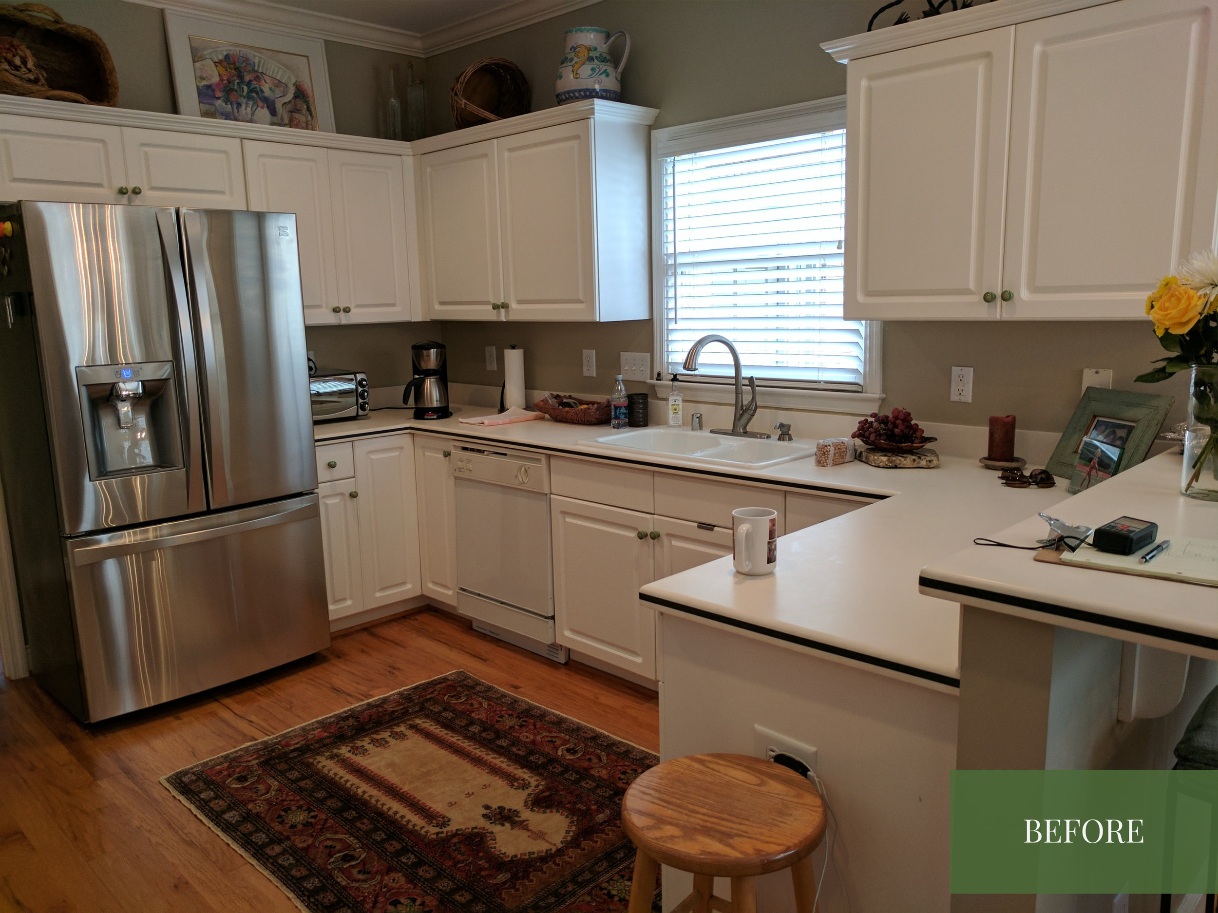 Wildmon Kitchen B4.jpg