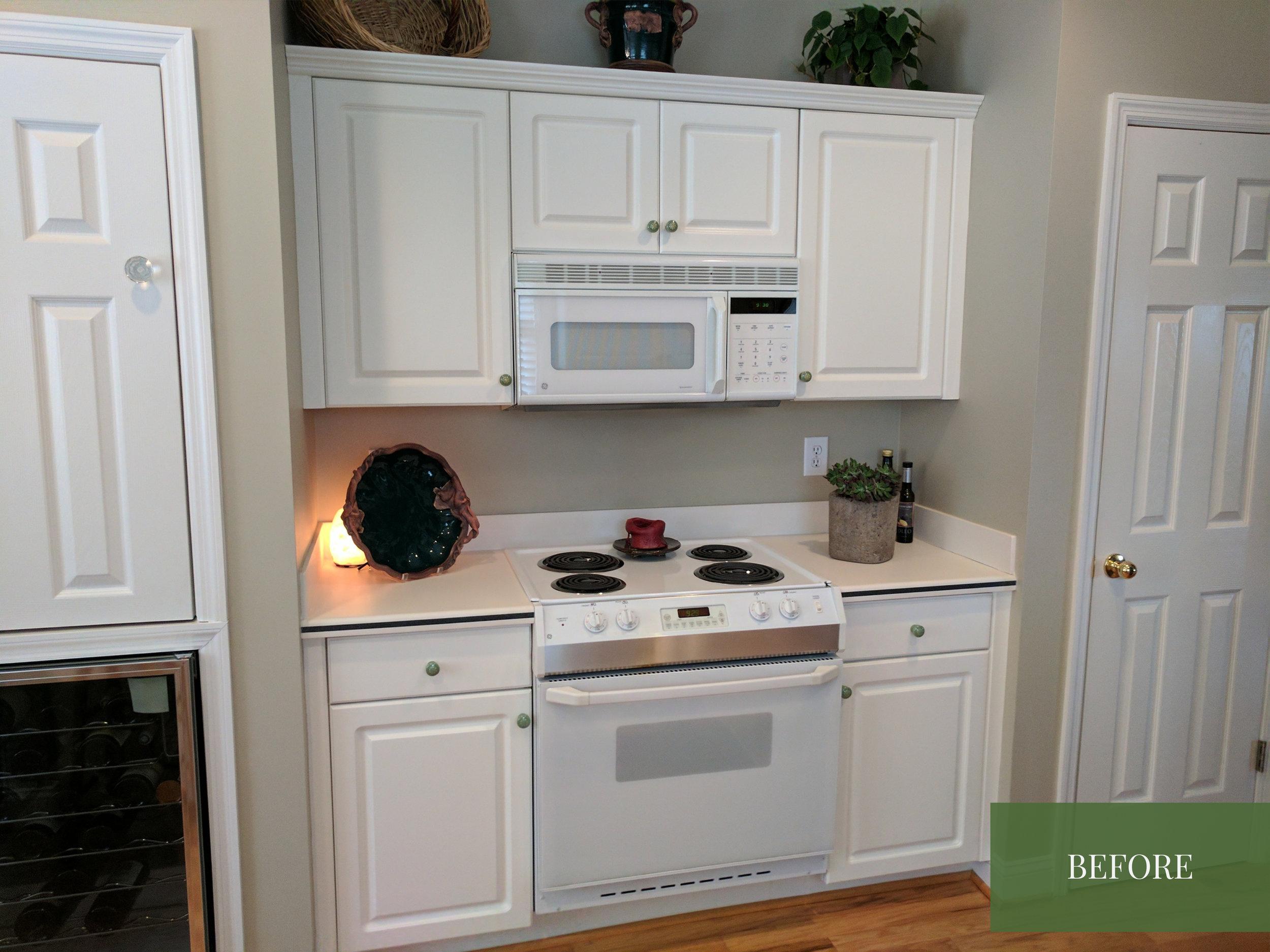 Wildmon Kitchen - Range B4.jpg
