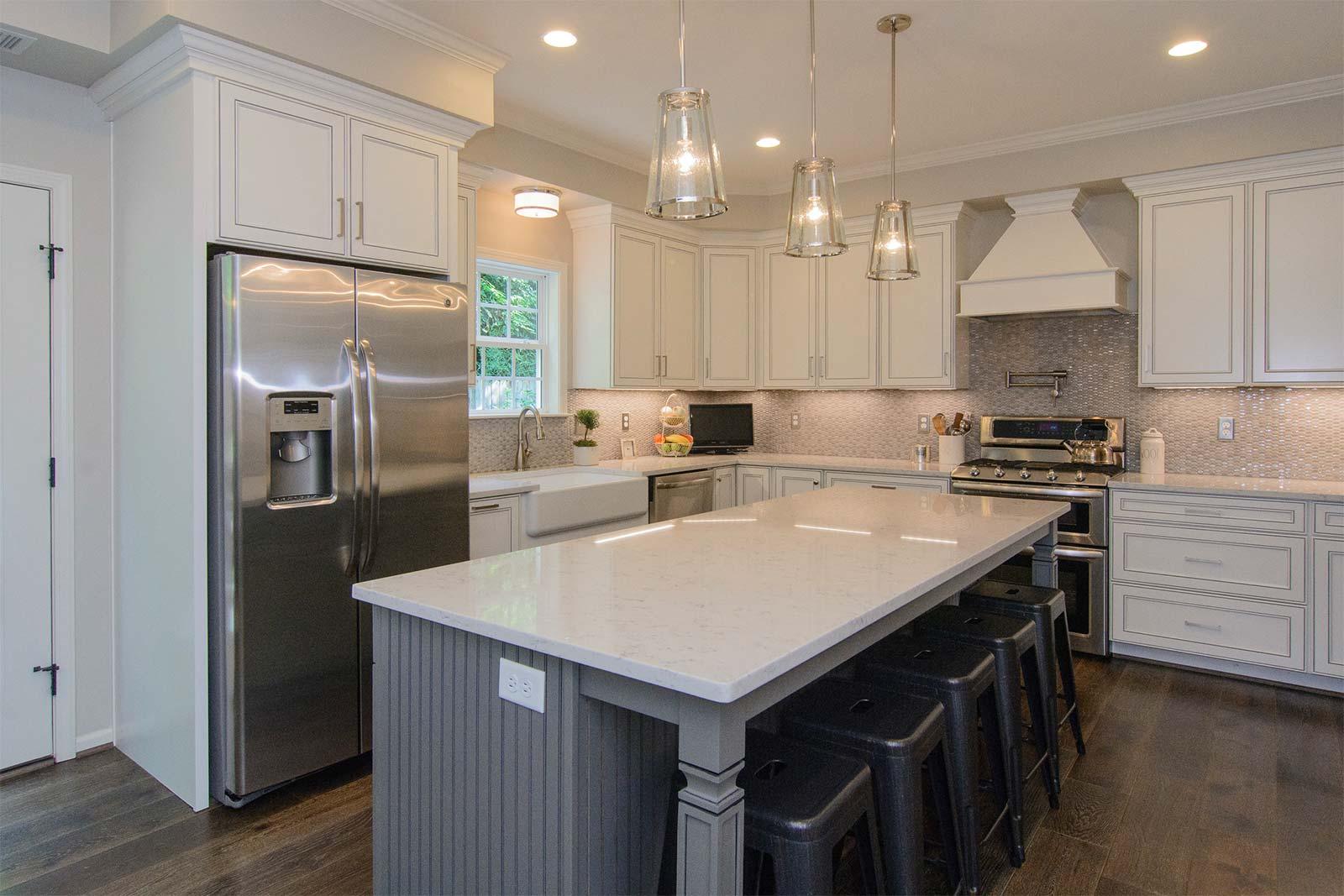ambiant-lighting-in-kitchen.jpg