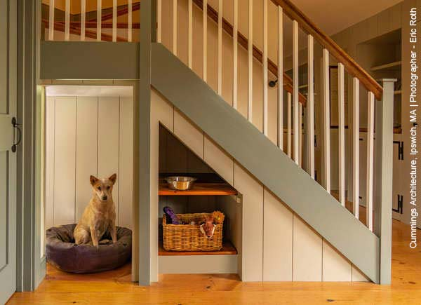 USE-THIS--pet_house_stairs(with-credit).jpg