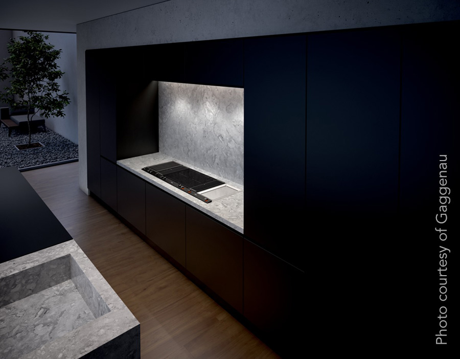 USE-THIS-GAGGENAU-7097_gg_v200_shot_01_08a_R9_grill.jpg