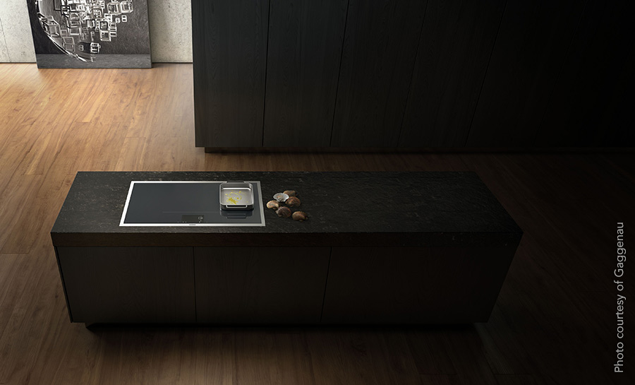 USE-THIS-PK-GAGGENAU-MCMI02749220_Cooking_400series_Cooktop_CX_Heroshot2_300dpi.jpg