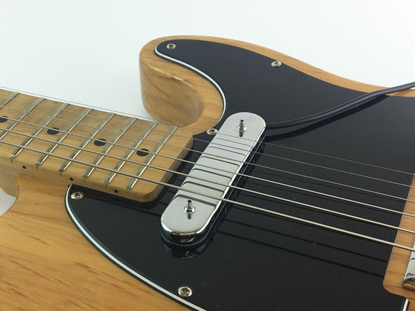 tele-sub-in-neck-position.jpg