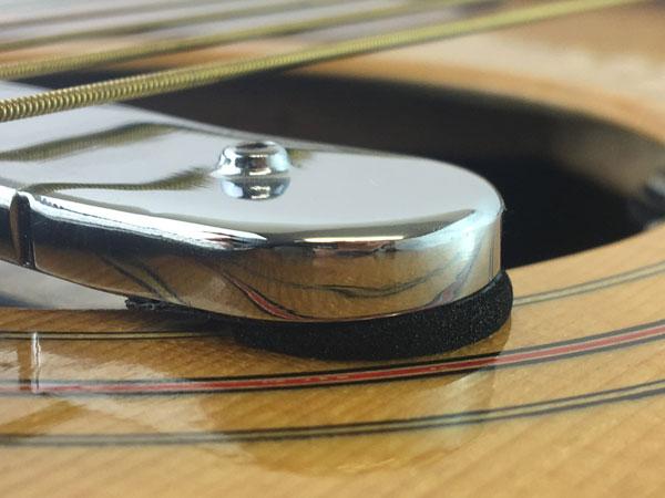 neoprene-on-guitar.jpg
